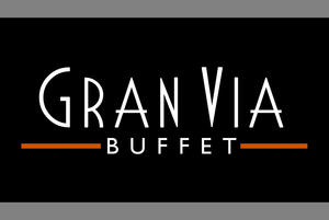 Gran Via Buffet