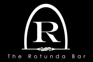 Rotunda Bar