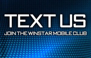 Join the WinStar Mobile Club