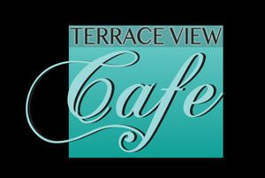 Terrace View Cafe