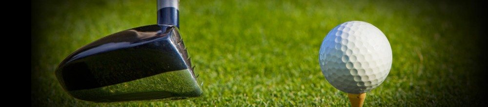 golf-academy-header